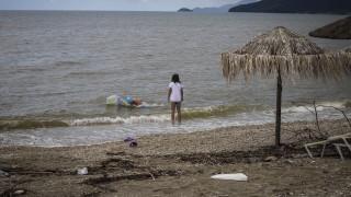 Το κλίμα αλλάζει: Ασυνήθιστη η καιρική διαταραχή των τελευταίων ημερών