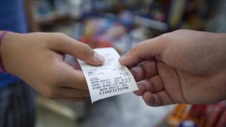 «Παγώνει» η αύξηση του ΦΠΑ σε 5 νησιά του ανατολικού Αιγαίου