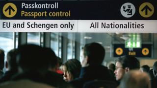Σουηδία: Πιο αυστηροί έλεγχοι στα σύνορα λόγω «απειλής» για τη δημόσια ασφάλεια