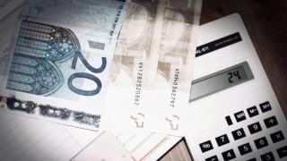 «Φοροκαταιγίδα» για 1,8 εκατ. φορολογούμενους λόγω τεκμηρίων