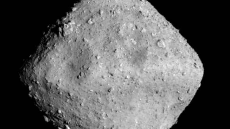 Διεθνής Ημέρα Αστεροειδών: Στο «φως» τα μυστικά ενός ιστορικού μετεωρίτη