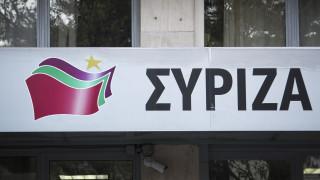 ΣΥΡΙΖΑ: Να σταματήσει να καλύπτει τη φασιστική βία ο Κ. Μητσοτάκης