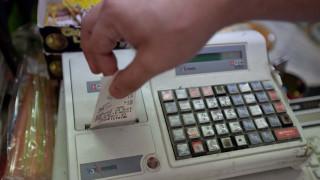 Βουλευτής ΣΥΡΙΖΑ: Επ' αόριστον η εφαρμογή του μειωμένου ΦΠΑ στα 5 νησιά