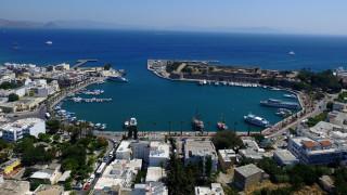 Ικανοποίηση στα νησιά «πρώτης γραμμής» για τη διατήρηση του μειωμένου ΦΠΑ