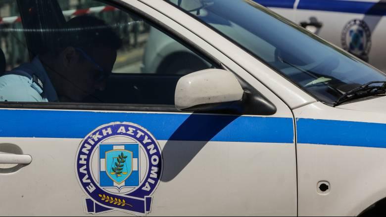 Αθώο το ηγετικό μέλος του Ρουβίκωνα για τις απειλές κατά τηλεοπτικού σταθμού