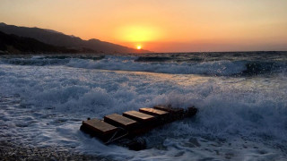 Forbes: Ελληνική μία από τις οκτώ εντυπωσιακότερες παραλίες στον κόσμο