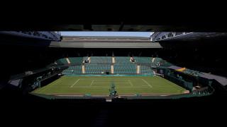 Γουίμπλεντον: Η ιστορία πίσω από το θρυλικό τουρνουά τένις