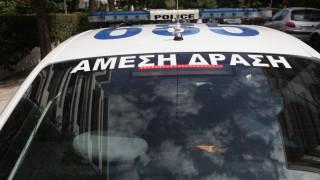 Χαλκίδα: Σύλληψη ληστή σε ημιλιπόθυμη κατάσταση λόγω... αλκοόλ