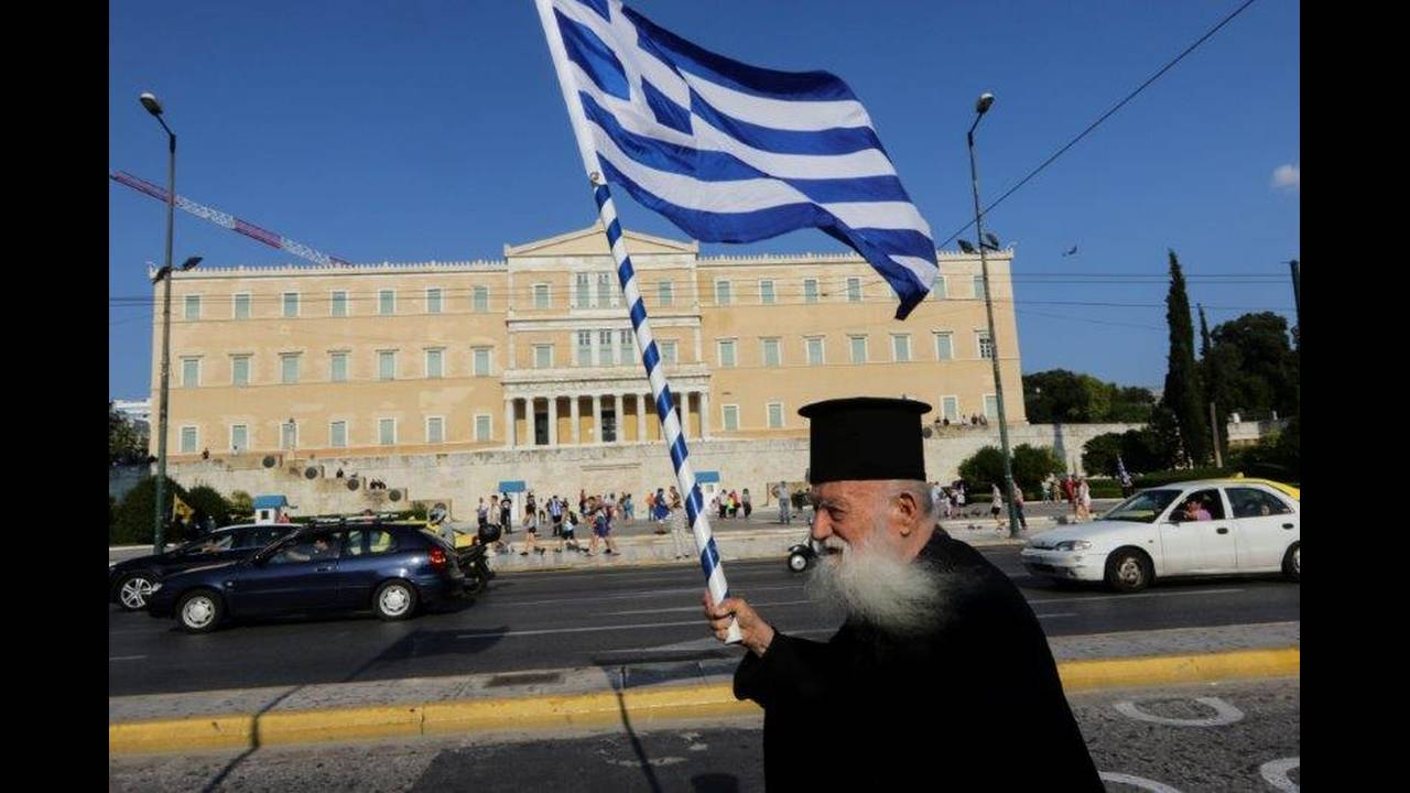 https://cdn.cnngreece.gr/media/news/2018/07/01/136902/photos/snapshot/4497383.jpg