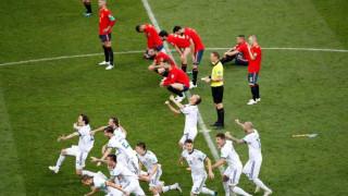 Παγκόσμιο Κύπελλο Ποδοσφαίρου 2018: Στους «8» η Ρωσία, εκτός οι Ισπανοί