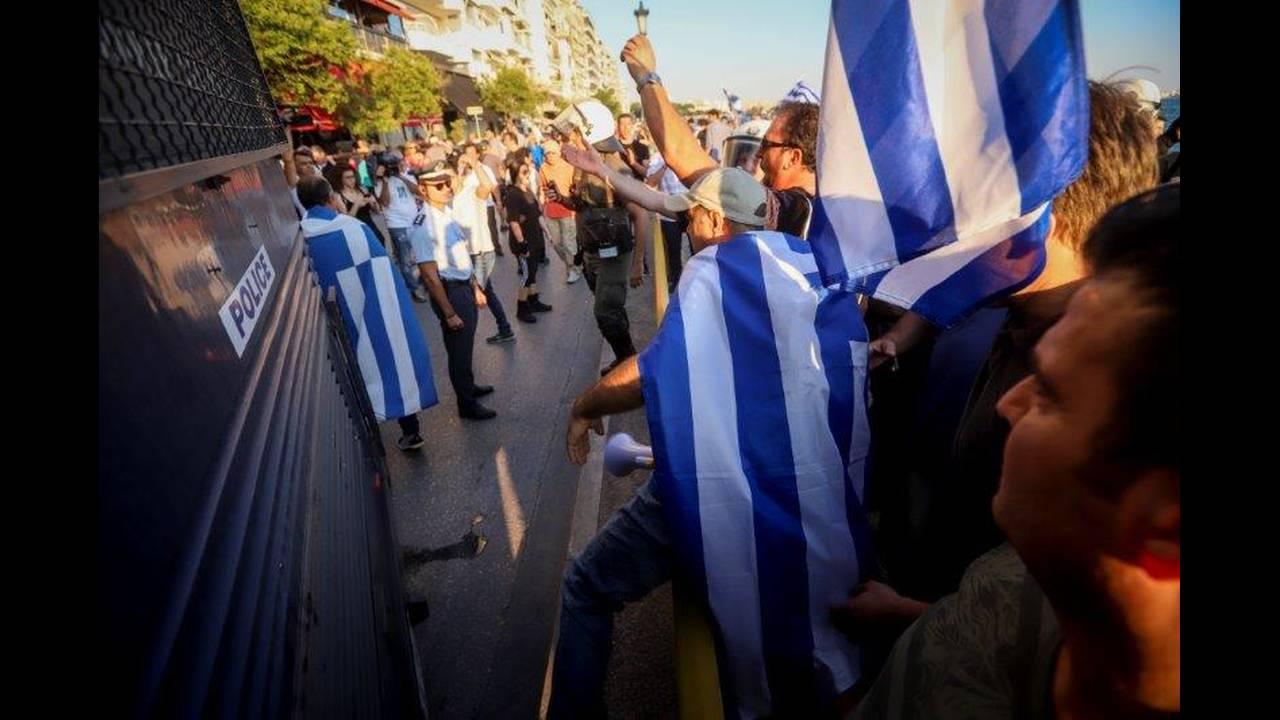 https://cdn.cnngreece.gr/media/news/2018/07/01/136908/photos/snapshot/4497557.jpg