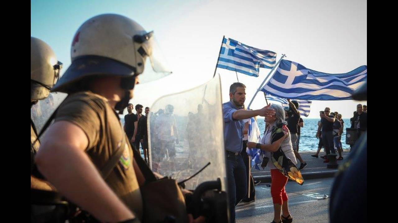 https://cdn.cnngreece.gr/media/news/2018/07/01/136908/photos/snapshot/4497571.jpg