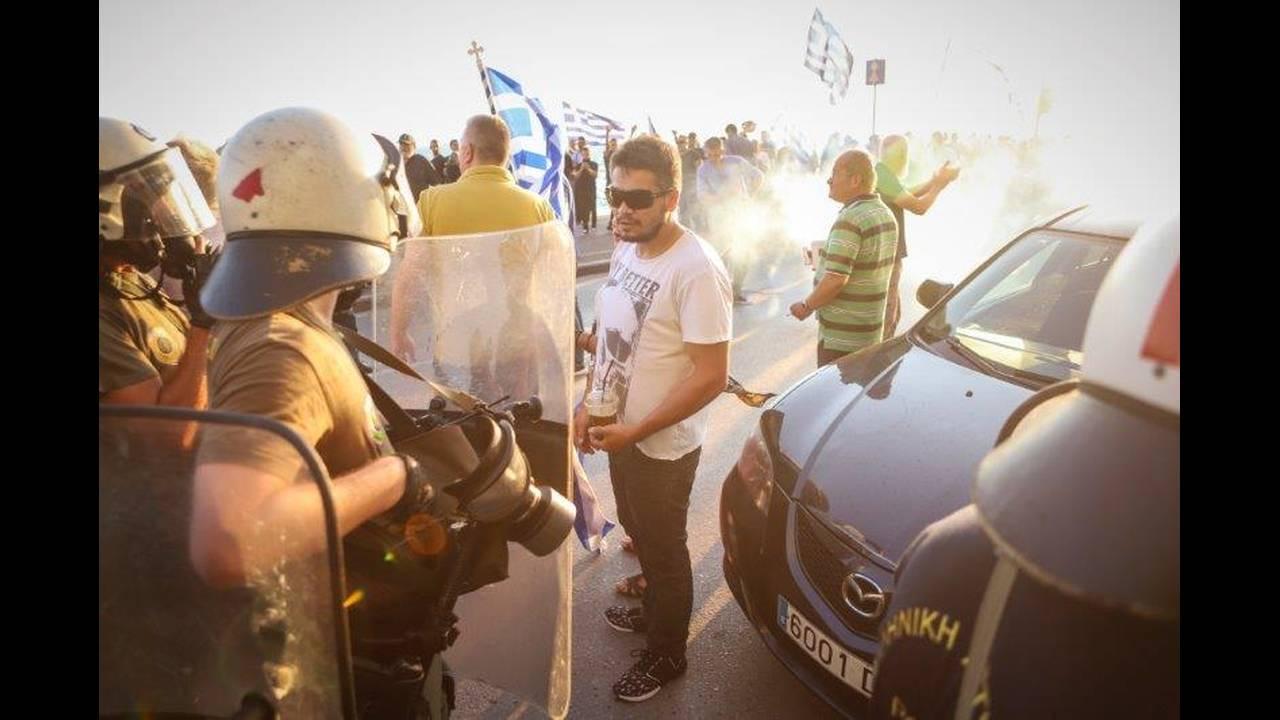 https://cdn.cnngreece.gr/media/news/2018/07/01/136908/photos/snapshot/4497582.jpg