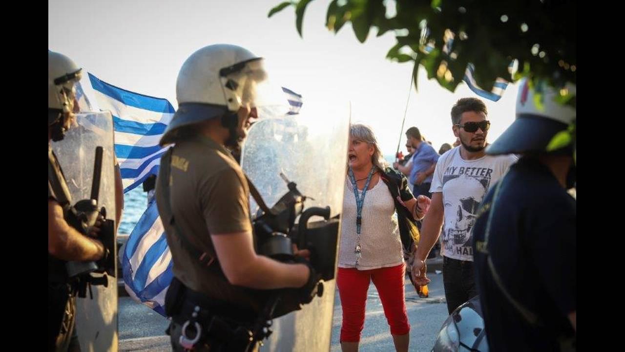 https://cdn.cnngreece.gr/media/news/2018/07/01/136908/photos/snapshot/4497585.jpg