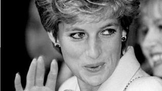 Πριγκίπισσα Νταϊάνα: Αν ζούσε, σήμερα θα γινόταν 57 ετών