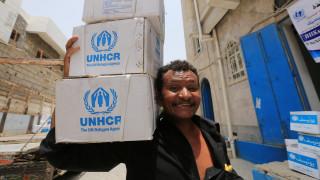 ΟΗΕ: Περικοπές πολλών δισεκατομμυρίων στον προϋπολογισμό για τις ειρηνευτικές αποστολές