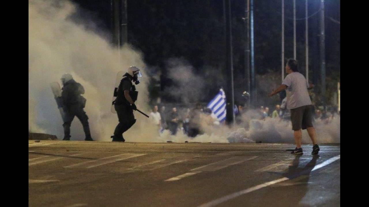 https://cdn.cnngreece.gr/media/news/2018/07/01/136919/photos/snapshot/4497781.jpg