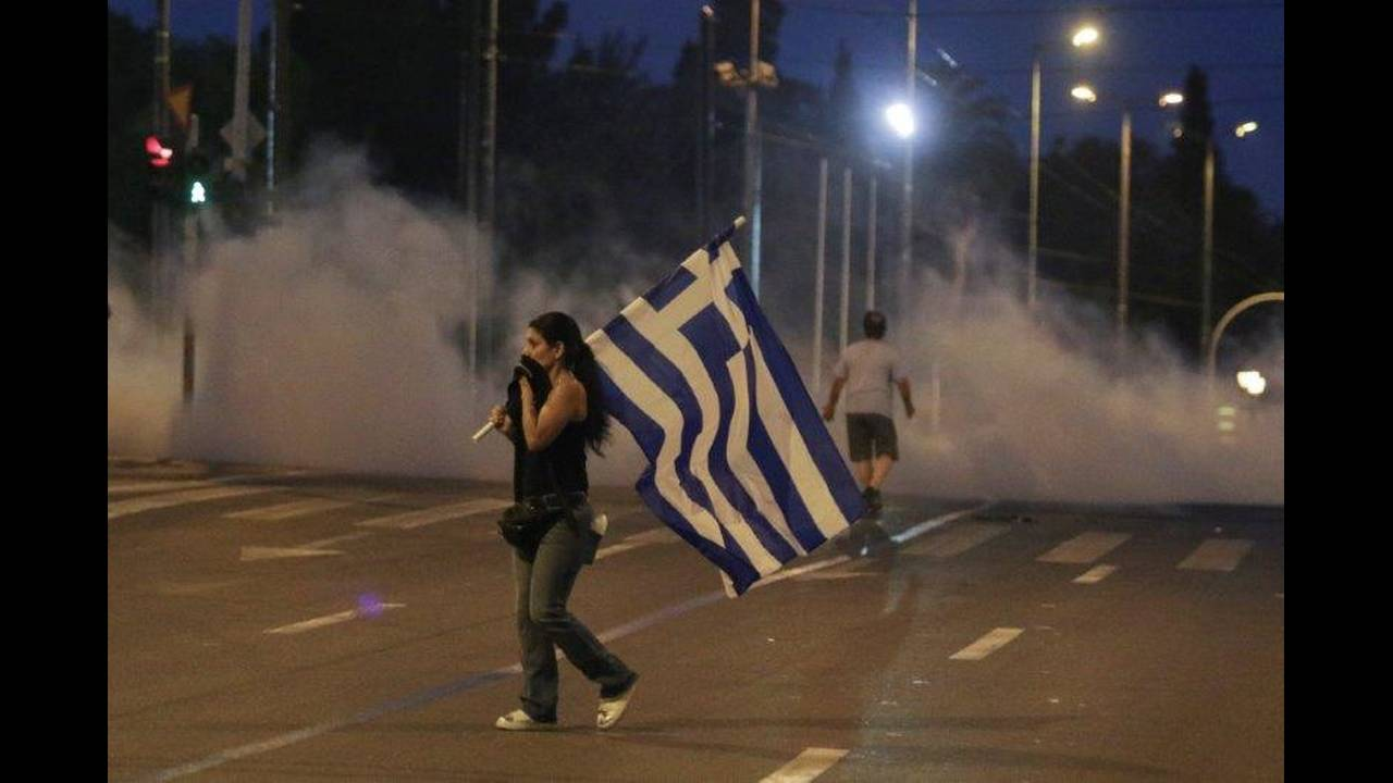 https://cdn.cnngreece.gr/media/news/2018/07/01/136919/photos/snapshot/4497782.jpg