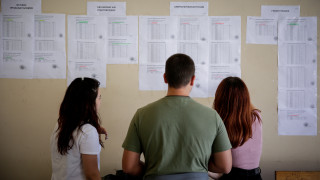 Αποτελέσματα Πανελληνίων: Πώς υπολογίζονται τα μόρια