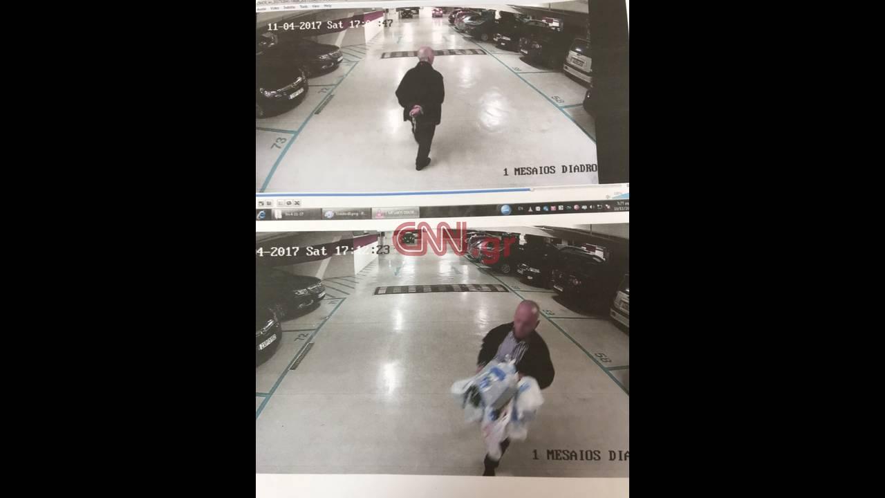 https://cdn.cnngreece.gr/media/news/2018/07/02/136935/photos/snapshot/IMG_1578.jpg