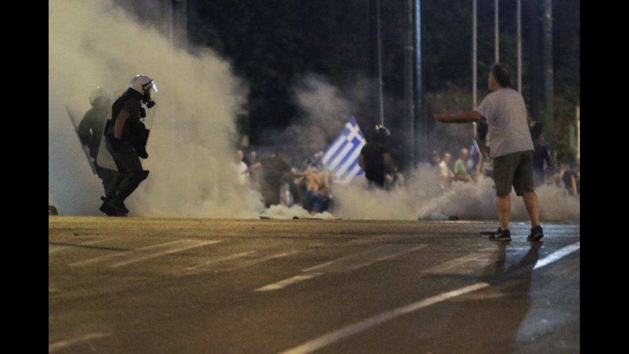 https://cdn.cnngreece.gr/media/news/2018/07/02/136956/photos/snapshot/4497779.jpg