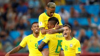 Παγκόσμιο Κύπελλο Ποδοσφαίρου 2018: Οι σημερινές «μάχες» του Μουντιάλ