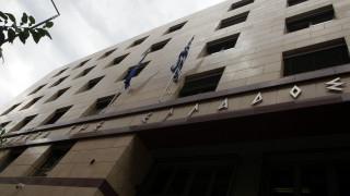 Τράπεζα της Ελλάδος: Πώς εκτοξεύτηκαν τα φορολογικά βάρη στα μνημονιακά χρόνια