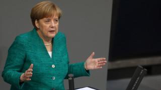 Γερμανία: Σε τεντωμένο σχοινί «ακροβατεί» ο κυβερνητικός συνασπισμός