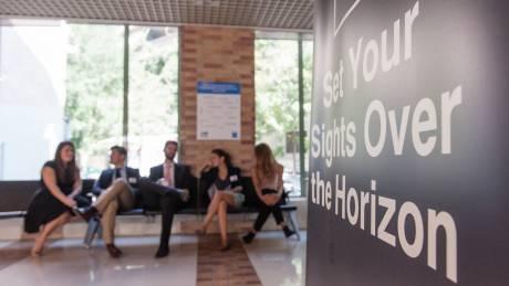 Executive MBA VS «κλασικό» MBA: Τα διαφορετικά κοινά, οι διαφορές, τα πλεονεκτήματα