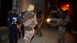 Τουρκία: Εντάλματα σύλληψης για φερόμενους υποστηρικτές του Γκιουλέν