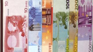 Στα 101,48 δισ. ευρώ τα «φέσια» προς το Δημόσιο - Απλήρωτοι φόροι 610 εκατ. ευρώ το Μάιο