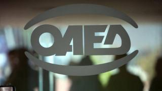 ΟΑΕΔ: Πρόγραμμα για 10.000 ανέργους από 18-29 ετών