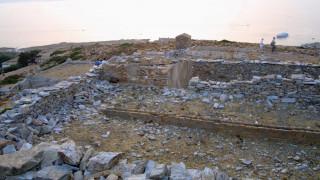 «Μακρόνησος: Το νησί των εξόριστων»: Ένα αφιέρωμα του Der Spiegel