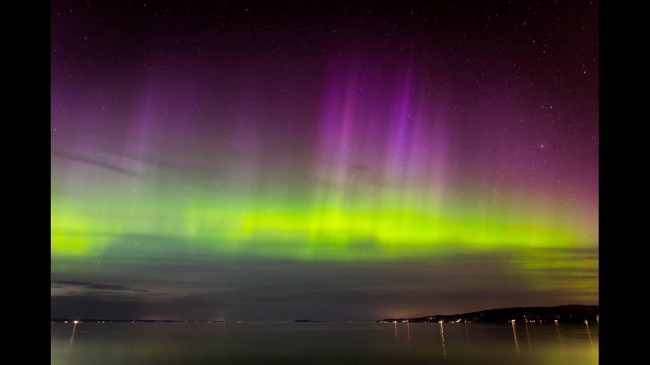 https://cdn.cnngreece.gr/media/news/2018/07/02/137075/photos/snapshot/aurora-2358822_1920.jpg