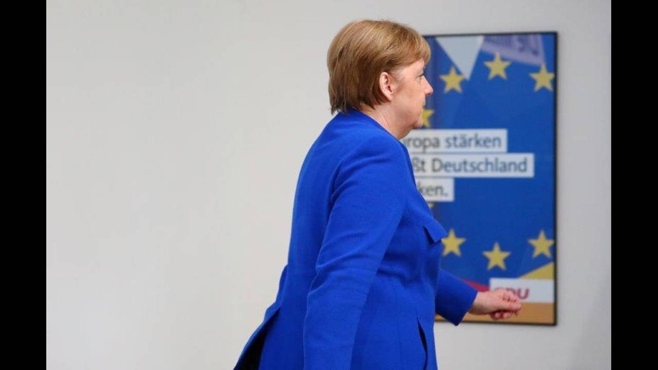 https://cdn.cnngreece.gr/media/news/2018/07/03/137095/photos/snapshot/2018-07-02T203211Z_1434214743_RC15F504DEB0_RTRMADP_3_EUROPE-MIGRANTS-GERMANY.jpg