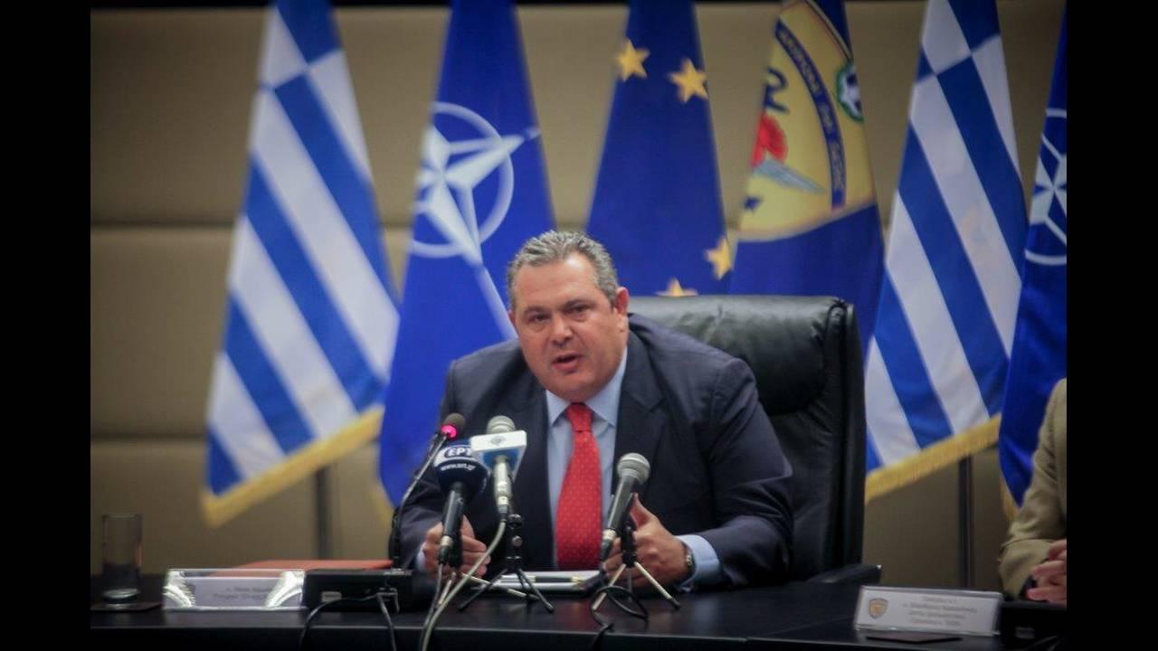 https://cdn.cnngreece.gr/media/news/2018/07/03/137106/photos/snapshot/4498672.jpg