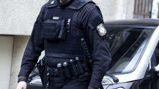 Συνελήφθη στην Κύπρο νεαρός για «εμπλοκή» στον λογαριασμό του Γιαγτζόγλου