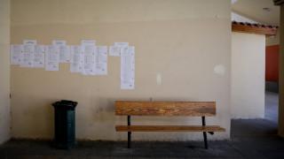 Αποτελέσματα Πανελληνίων 2018: Επτά συμβουλές για τη συμπλήρωση του μηχανογραφικού