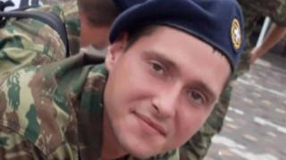 Αποκάλυψη για τον 23χρονο στρατιώτη: Τι έδειξαν οι κάμερες του πλοίου