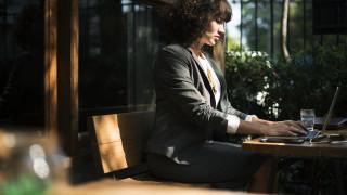 Αυξημένος ο κίνδυνος για διαβήτη στις γυναίκες που εργάζονται πάνω από 45 ώρες την εβδομάδα