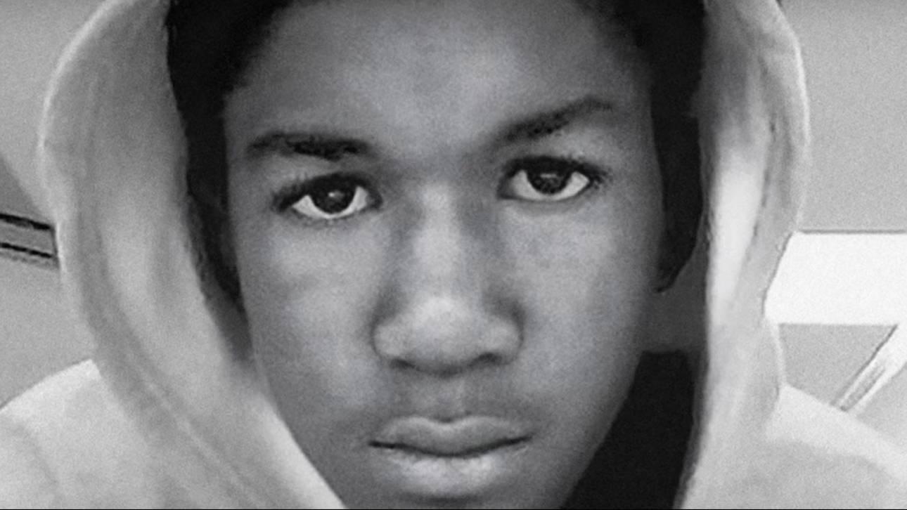 Black Lives Matter: ο φόνος του 17χρονου Τρέιβον Μάρτιν στην οθόνη με υπογραφή Jay-Z (vid)