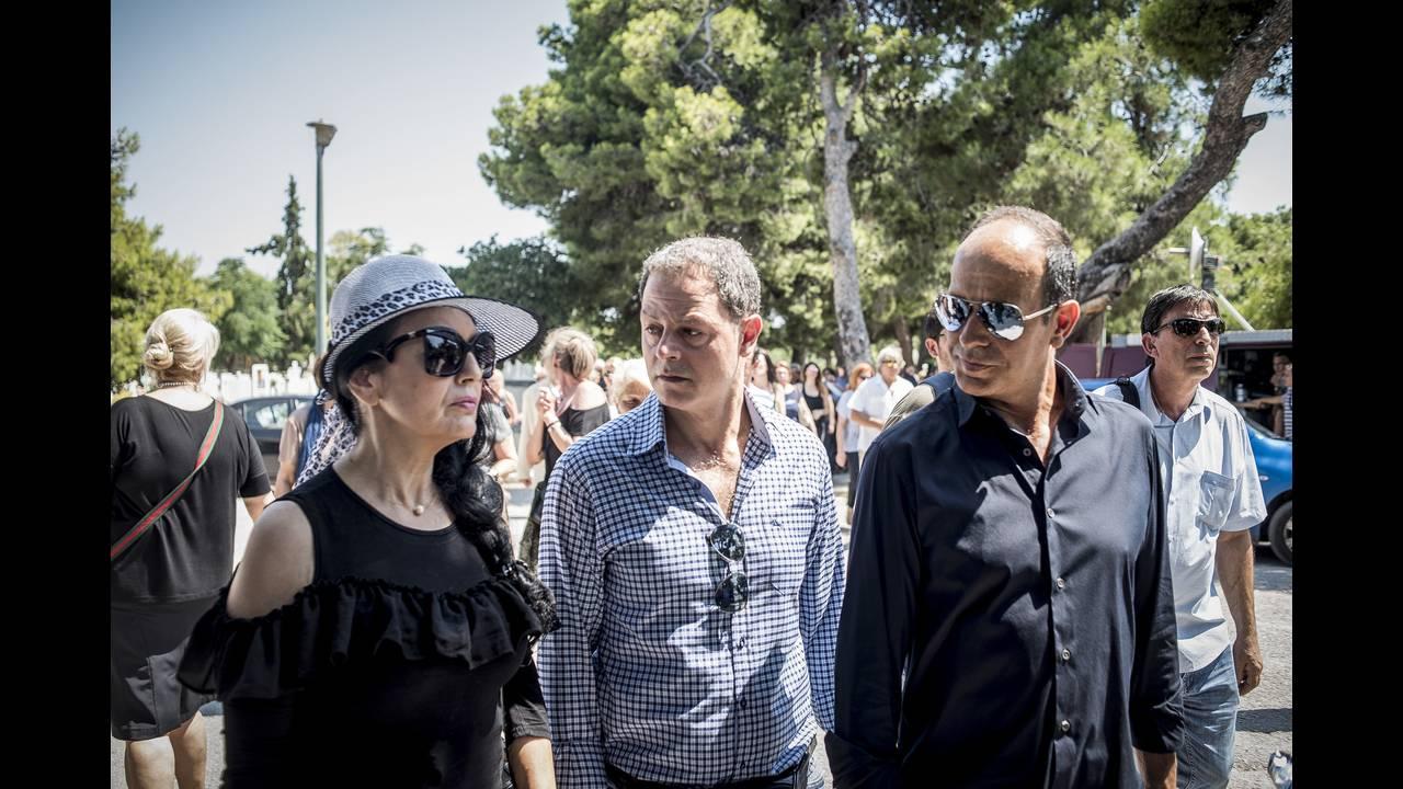 https://cdn.cnngreece.gr/media/news/2018/07/03/137204/photos/snapshot/4499344.jpg