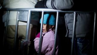 Γερμανία: Τι είναι η ζώνη τράνζιτ που θα δημιουργηθεί για την αντιμετώπιση του προσφυγικού