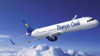Ζάκυνθος: 214 επιβάτες «εγκλωβίστηκαν» για ώρες σε αεροπλάνο με 48 βαθμούς Κελσίου