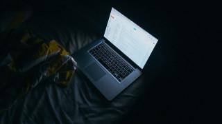 Google: Μηνύματα του Gmail μπορεί να διαβάζονται και από τρίτους