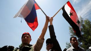 Μέλη της Χαμάς επιχείρησαν να χακάρουν Ισραηλινούς στρατιώτες μέσω εφαρμογής για το Μουντιάλ