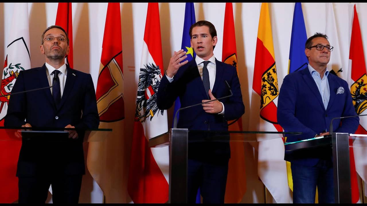 https://cdn.cnngreece.gr/media/news/2018/07/03/137240/photos/snapshot/2018-07-03T161557Z_567790358_RC19663CFC00_RTRMADP_3_EUROPE-MIGRANTS-GERMANY-AUSTRIA.jpg