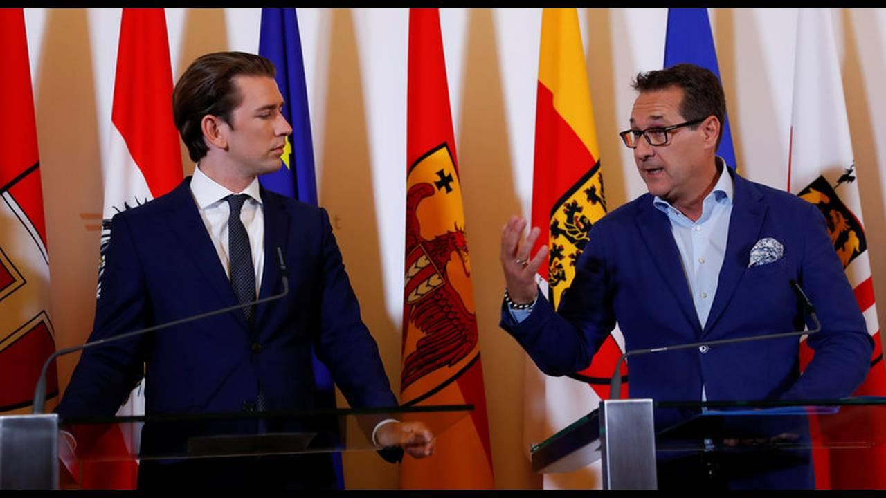https://cdn.cnngreece.gr/media/news/2018/07/03/137240/photos/snapshot/2018-07-03T161902Z_125343385_RC1D1AAFA560_RTRMADP_3_EUROPE-MIGRANTS-GERMANY-AUSTRIA.jpg