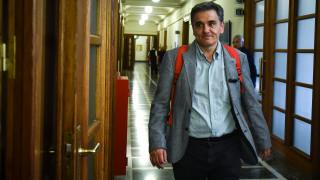 Τσακαλώτος: Για τη ΝΔ ο ευρωπαϊκός δρόμος συνεχίζεται με Όρμπαν και Κουρτς