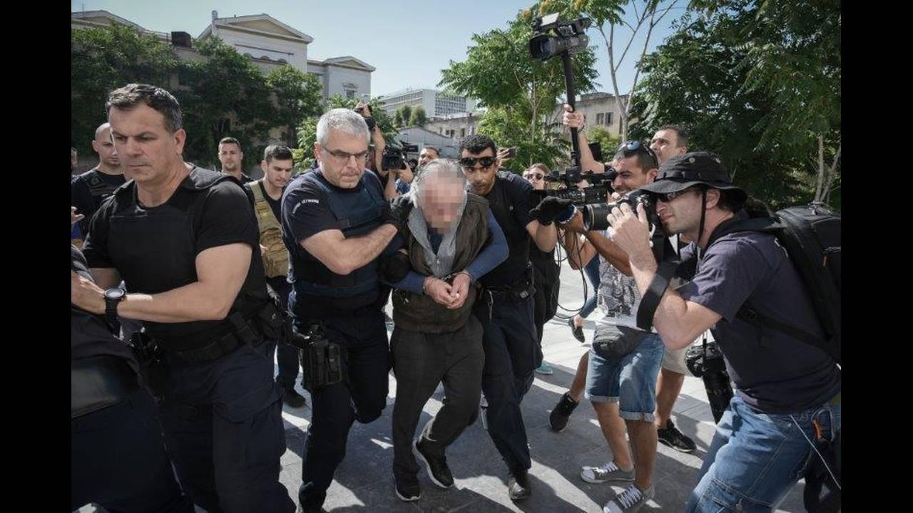 https://cdn.cnngreece.gr/media/news/2018/07/04/137271/photos/snapshot/4499792.jpg